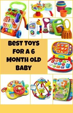 1000 images about toys for babies on pinterest best. Black Bedroom Furniture Sets. Home Design Ideas