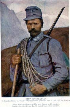 Dobroni.pl - wersja mobilna Austria, Ww1 Art, Austro Hungarian, World War One, German Army, Kaiser, Wwi, Empire, Painting