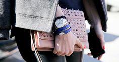 Handbag - gorgeous picture