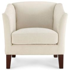 Kaye Club Chair