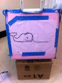 Cooler Painting 101: A step-by-step guide to priming, painting and sealing your cooler.