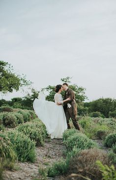 Photo from Erin and Gilles collection by Amber Vickery Photography