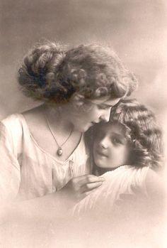 'Deborah & Debbie' sharing secrets