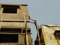 airoots/eirut » Search Results » Dharavi