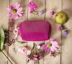Colorful days are here Saddle Bags, Sunglasses Case, Spring Colors, Day, Instagram Posts, Pink, Colorful, Pink Hair, Roses
