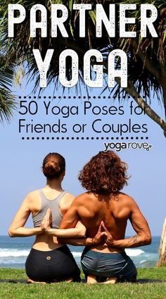 Yoga Poses for two people is perfect for couples or friends who want to practice yoga together. Partner Yoga Poses, Yoga Poses For Two, Easy Yoga Poses, Yoga For Kids, Kid Yoga, Yoga Routine For Beginners, Yoga Music, Best Weight Loss Plan, Yoga At Home