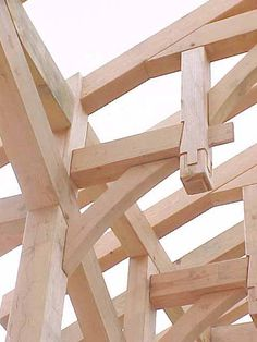Details | Pacific Post & Beam