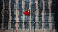 МВФ нашел китайские финансы непрозрачными // Мониторинг мировой экономики  Финансовый сектор Китая разрастается, несмотря на замедление роста экономики, и составляет сейчас уже более 310% ВВП, но качество кредитной нагрузки при этом ухудшается, заявили эксперты Международного валютного фонда (МВФ) в своем новом отчете.