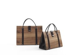 Modà Birk bags | Interior accessories Birk is the accessory that enhances your decor. Birk is the detail that makes the difference. A pearl in your living room, the jewel of your bedroom. Birk is the perfect marriage between the world of fashion and furniture. Birk bag Modà is a bag made of wood and leather, ideal as a magazine rack and glove