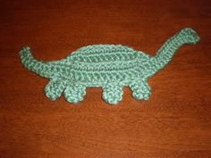 Currently making this to go on my husband's scarf.  No big deal.