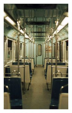 Level Design, Metro Paris, México City, Urban Life, City Photography, Street Photo, Public Transport, Aesthetic Pictures, Vacation Places