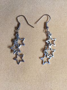Fashion Fleur et Coccinelle Wonderland Argent Sterling 925 Boucle d/'oreille à clous pour bijoux