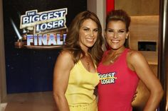 """The Biggest Loser""'s Season 14 winner talks about the future. – latimes.com"