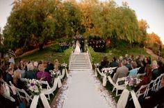 Natural elegance in Ventura County #perfectweddingvenue #losangeles #venue #wedding