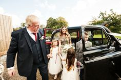 Emma and Ollie's love and laughter-filled wedding at Clonabreany House Confetti, Real Weddings, Laughter, Elegant, Couple Photos, Couples, House, Style, Dapper Gentleman