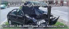 Alabama Car Accident Lawyer | Alabama Personal Injury Lawyer   If you have been injured in an automobile accident in Alabama, you need an Alabama Car Accident Lawyer at Kreps Law Firm LLC. We have helped our clients recover money for injuries they have sustained for many years. Whether you were in an 18 wheeler crash, a crash with a light truck or a pedestrian accident, you deserve to be compensated for your injures.