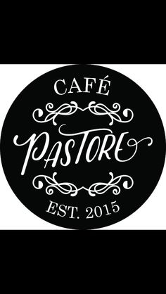 Cafe Pastore