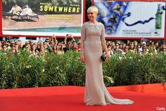Michelle Williams vs Carey Mulligan: It's a Fash Off!   Grazia Fashion
