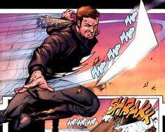 . Captain Boomerang, Comic Books, Marvel, Comics, Fictional Characters, Squad, Art, Art Background, Kunst