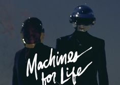 http://pitchfork.com/features/cover-story/reader/daft-punk/ #video