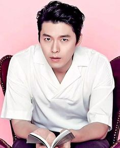 Korean Men, Korean Actors, Hyun Bin, Soul Songs, Ha Ji Won, Netflix, Fine Men, My Crush, Asian Boys