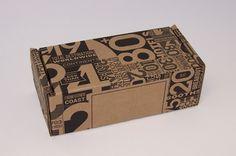 Worldwide Containment Box Design