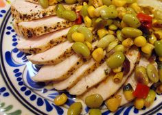 How to Make Perfectly Moist Roasted Chicken Breasts – Bariatric Eating