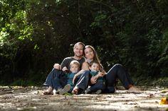 Liquidlightimages.com, Hawaii photography portrait photography, family portraits