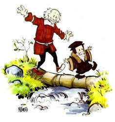 G.K. Chesterton on fairy tales   OrthoCuban