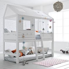 http://www.lifetimekidsrooms.com/46207-10-mid-high-hutbed-silversparkle/00030001