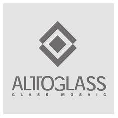 Altoglass