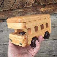 Check Out These Tips About Wooden Toy plans Woodworking is both a valuable trade and an artistic skill. There are many facets to woodworking which is why it is so enjoyable.
