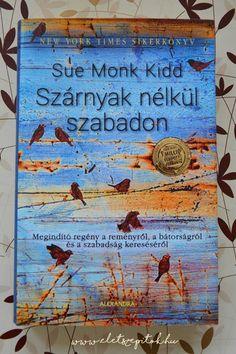 Books, Painting, Decor, Art, Art Background, Libros, Decoration, Book, Painting Art