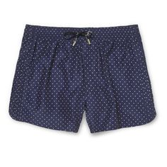 8 meilleures images du tableau maillot homme   Swim shorts, Man ... 6e4d4c3cac79