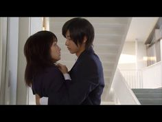 10 Top Rated School - Romance Japanese Movies - YouTube