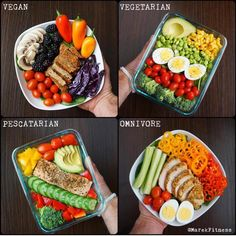 Weight Loss Nutrition - Your answer to healthy weight loss! We offer healthy weight loss programs optimized for fat burning, - Healthy Meal Prep, Healthy Weight, Healthy Life, Healthy Snacks, Healthy Eating, Stay Healthy, Diet Recipes, Healthy Recipes, Dessert Recipes