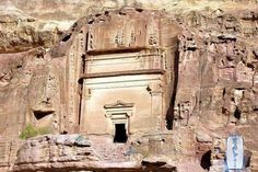 Petra by ferry boat day trip from Sharm from $332