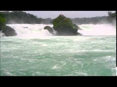 Sorinel Ghita-Life is Like River - YouTube