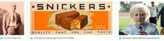 Mars_history Snickers campain 1930's