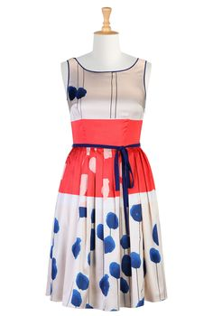 Petite Clothing , Sexy Plus Size Dresses Shop Womens Dresses: Beautiful and Affordable Dresses for all Occasions | eShakti.com