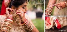 006 Long Beach Performing Arts Center Indian Bride Wedding Photography Performing Arts, Long Beach, Mehndi, Event Design, Wedding Bride, Wedding Planner, Wedding Photography, Indian, Hair Styles