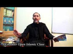 ھم پر امام زمانہعج کے حقوق سیداحمد موسوی٭