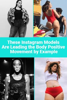 Well done girls! Transgender Model, Excessive Sweating, Celebrity Stars, Stylish Clothes For Women, Body Confidence, Wtf Fun Facts, Christina Hendricks, Instagram Models, Latest Pics