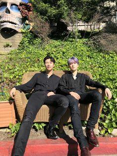 Read nct 127 reaction from the story nct + wayv imagines by (nini; ~nct 127 reaction to you randomly k. Nct Johnny, Taeyong, Jaehyun Nct, Winwin, K Pop, Rapper, Nct Life, Entertainment, Jung Jaehyun