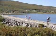 El turismo rural recibe en agosto a 6.500 visitantes, el 12,6% menos que el año pasado http://www.rural64.com/st/turismorural/El-turismo-rural-recibe-en-agosto-a-6500-visitantes-el-126-menos-que-e-6851