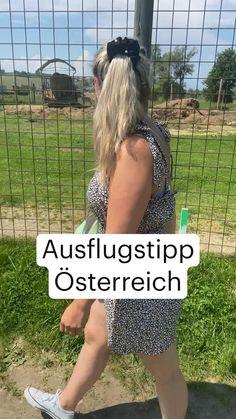 Austria, Love Fashion, Crochet Hats, Park, Lifestyle, Blog, Fine Dining, Playground, Animales