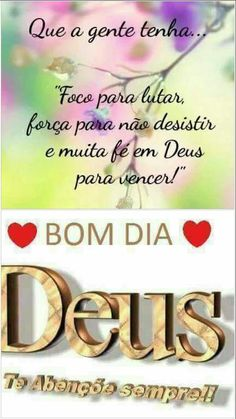 Deus Colocou Em Nossas Mãos A Grandeza Da Vida - Bom Dia! Anniversary Wishes For Couple, Happy Monday Morning, Portuguese Quotes, Good Morning Beautiful Quotes, Happy Birthday Flower, Day For Night, Clever Diy, Life Is Good, Messages