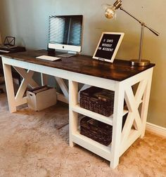 Diy Furniture Plans Wood Projects - New ideas Furniture Projects, Furniture Plans, Home Projects, Home Furniture, Furniture Websites, Office Furniture, Smart Furniture, Furniture Removal, Furniture Online