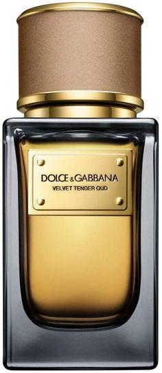 Velvet Tender Oud Dolce&Gabbana perfume - a fragrance for women and men 2013 Dolce & Gabbana, Dolce And Gabbana Fragrance, Michael Buble, Perfume Oils, Perfume Bottles, Perfume Storage, Celebrity Perfume, Perfume Samples, New Fragrances