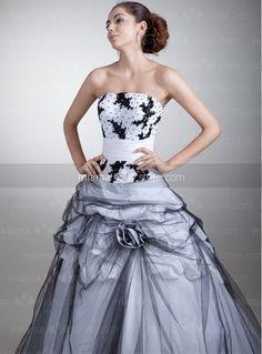 f2bdcb3fa24 MiamaStore les meilleures robes de mariées sur le marché online!